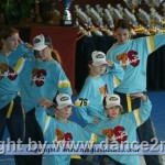 Dutch Open 2005 (10)