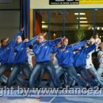 Dutch Open 2005 (102)