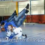 Dutch Open 2005 (103)