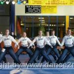 Dutch Open 2005 (105)