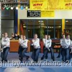 Dutch Open 2005 (106)