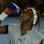Dutch Open 2005 (107)