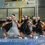 Dutch Open 2005 (109)