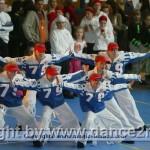 Dutch Open 2005 (11)