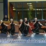 Dutch Open 2005 (110)