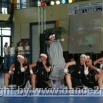 Dutch Open 2005 (116)