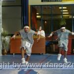 Dutch Open 2005 (117)