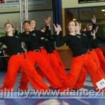 Dutch Open 2005 (118)