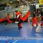 Dutch Open 2005 (119)