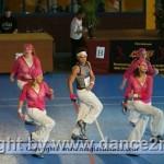 Dutch Open 2005 (12)