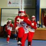 Dutch Open 2005 (125)