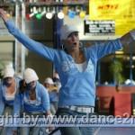 Dutch Open 2005 (129)