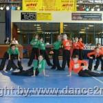 Dutch Open 2005 (131)
