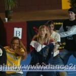 Dutch Open 2005 (141)