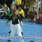 Dutch Open 2005 (144)