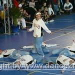 Dutch Open 2005 (145)