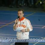 Dutch Open 2005 (146)
