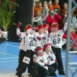 Dutch Open 2005 (148)