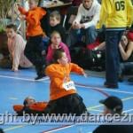 Dutch Open 2005 (149)