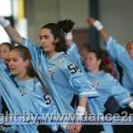 Dutch Open 2005 (15)
