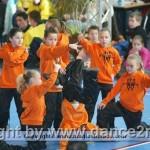 Dutch Open 2005 (150)