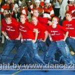 Dutch Open 2005 (151)