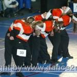 Dutch Open 2005 (152)