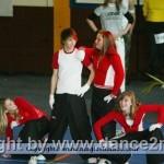 Dutch Open 2005 (156)