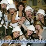 Dutch Open 2005 (157)