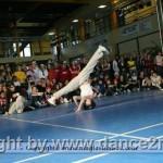 Dutch Open 2005 (158)