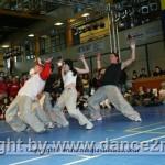 Dutch Open 2005 (159)
