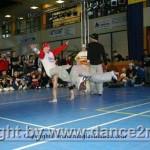 Dutch Open 2005 (160)