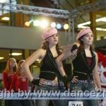 Dutch Open 2005 (162)