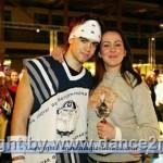 Dutch Open 2005 (187)
