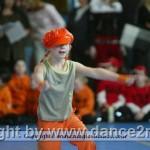 Dutch Open 2005 (19)