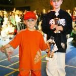 Dutch Open 2005 (191)