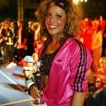 Dutch Open 2005 (193)