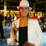 Dutch Open 2005 (195)