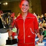 Dutch Open 2005 (197)