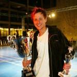 Dutch Open 2005 (199)