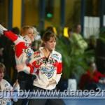 Dutch Open 2005 (22)