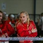 Dutch Open 2005 (25)