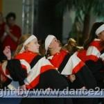 Dutch Open 2005 (26)