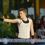 Dutch Open 2005 (27)