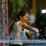 Dutch Open 2005 (28)