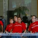 Dutch Open 2005 (29)