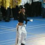 Dutch Open 2005 (3)