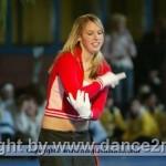 Dutch Open 2005 (32)
