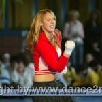 Dutch Open 2005 (33)