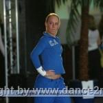 Dutch Open 2005 (34)